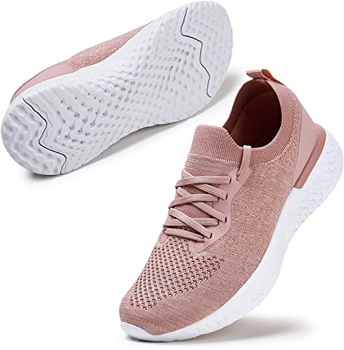 womens trainers shoes